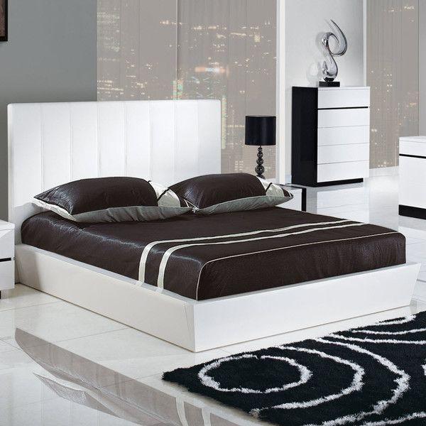 Modern Furniture Usa 18 best bedroom colors & furniture images on pinterest | 3/4 beds