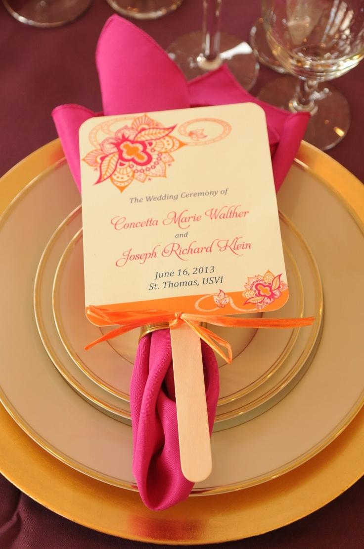best wedding settings images on pinterest decorating ideas