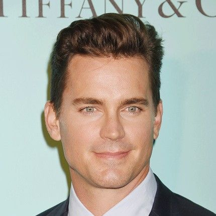 BEVERLY HILLS, CA - OCTOBER 13: Actor Matt Bomer arrives at the Tiffany And Co. Celebrates Unveiling Of Renovated Beverly Hills Store at Tiffany & Co. on October 13, 2016 in Beverly Hills, California. (Photo by Jeffrey Mayer/WireImage)