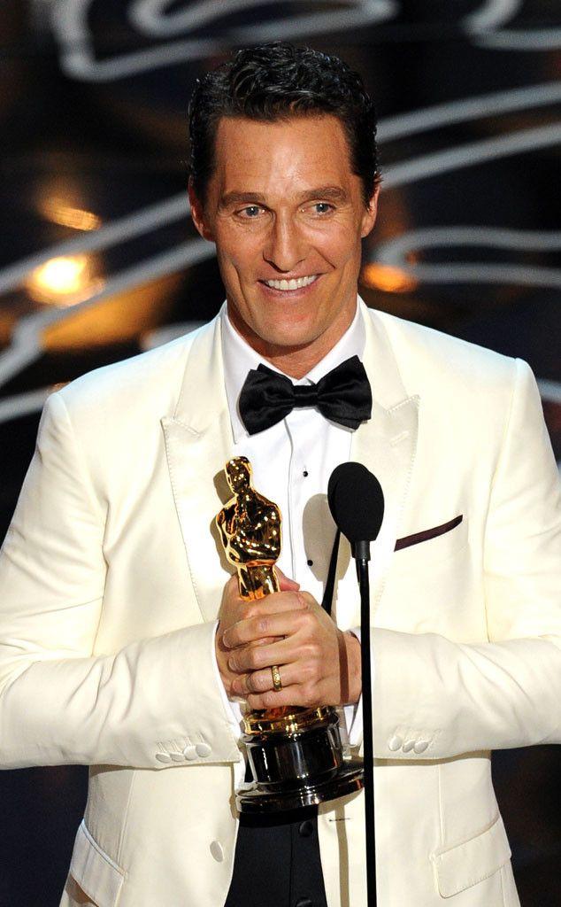 Best 25+ Best actor ideas on Pinterest Al pacino, Best actor - k che wei matt