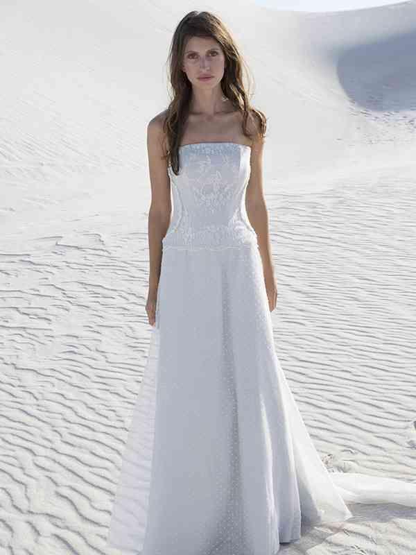 18 besten Kleider Bilder auf Pinterest | Hochzeitskleider, Kleider ...