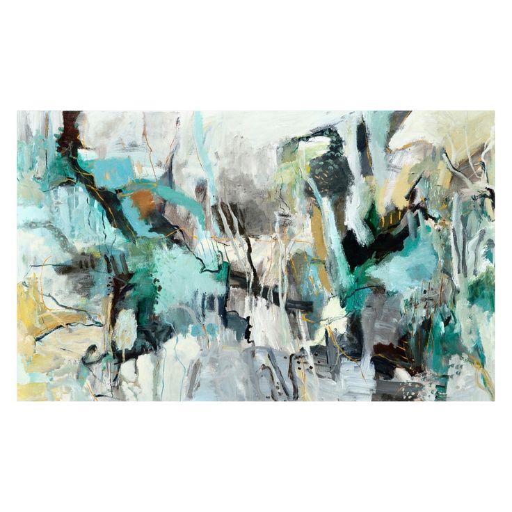 Large Paintings For Foyer : Best art for the home office foyer images on pinterest