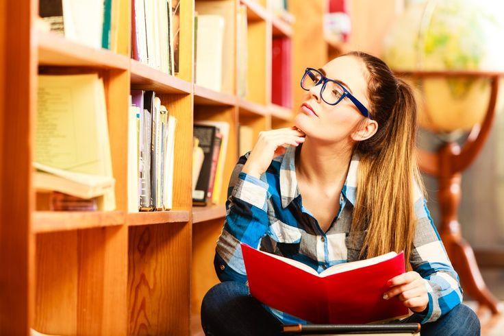 10 citas literarias que el mundo de las bibliotecas debe tener en cuenta