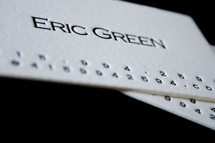 34 best images about Printed Portfolio and Business Card