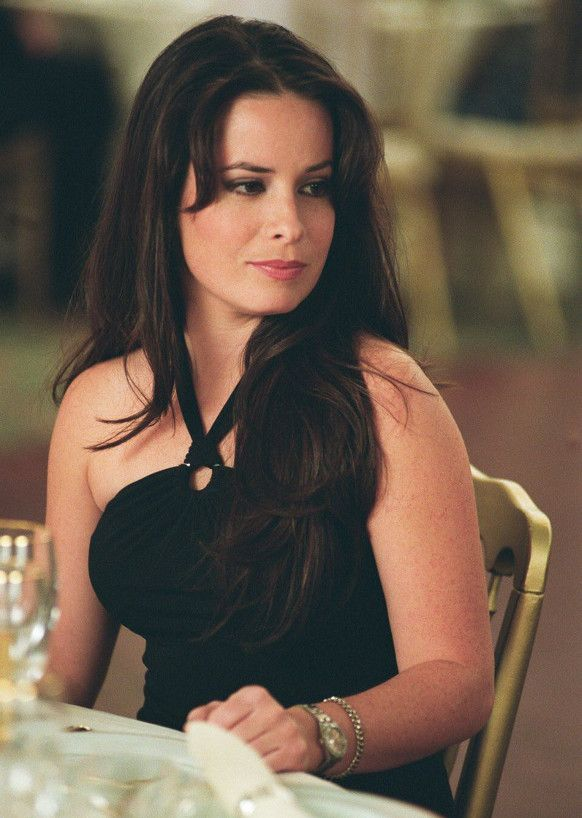 Charmed, with Holly Marie Combs as Piper ~ P_Charmed_P