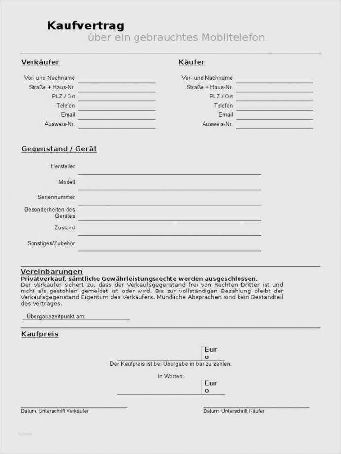 Angenehm Kaufvertrag Fahrrad Vorlage Word In 2020 Vorlagen Word Kaufvertrag Vorlage Vorlagen