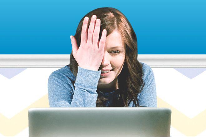 Em breve seu exame oftalmológico será feito online – por USD 35, em 10 minutos - Blue Bus