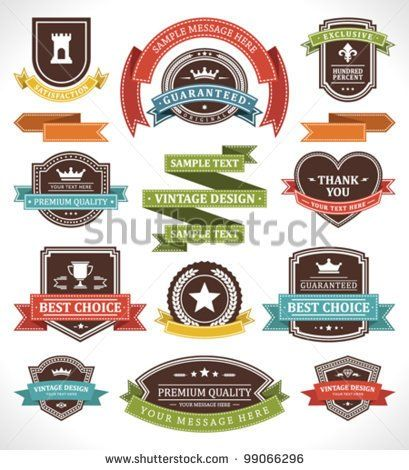 Free vector for free download about (213,142) Free vector. sort by newest first