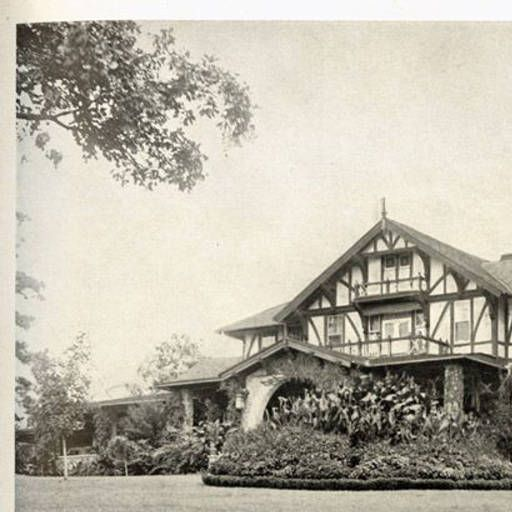 Country Club Apartments Birmingham Al: 17 Best Images About Alabama History On Pinterest