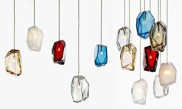 oltre 25 fantastiche idee su lampadario rustico su pinterest lampadario fai da te appendere. Black Bedroom Furniture Sets. Home Design Ideas