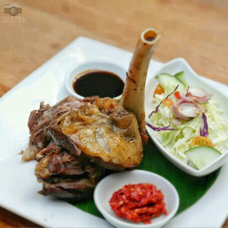 Sasanti Restaurant and Gallery di Sleman, DI Yogyakarta