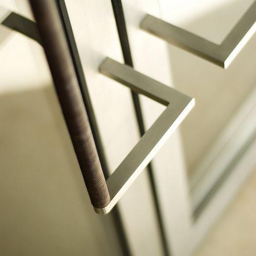 minimal details   Forum   Archinect