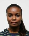 Fabiana Claudino  Brazil  Volleyball. Olympics