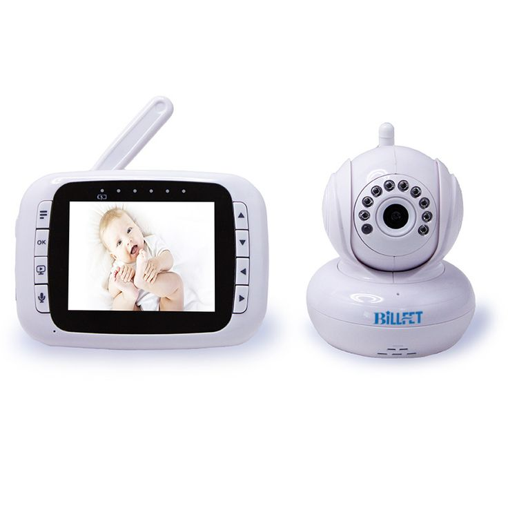 Video Wireless Baby Monitor #alielectronicsdeals #aliexpress #electronics #deals #gadgets #giftideas #superdeals #discount  Visit & Like Our Facebook Fanpage: https://facebook.com/alielectronicsdeals  Join Our New Facebook Group: https://facebook.com/groups/alielectronicsdeals