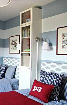 74 best kids' rooms images on pinterest