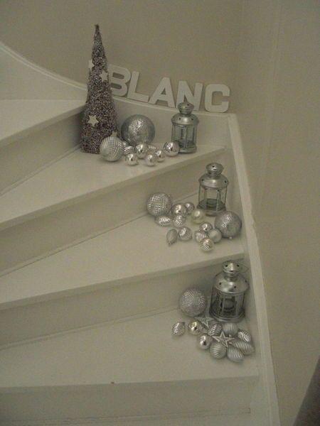 Meer dan 1000 afbeeldingen over In en om het huis op Pinterest  Ikea ...