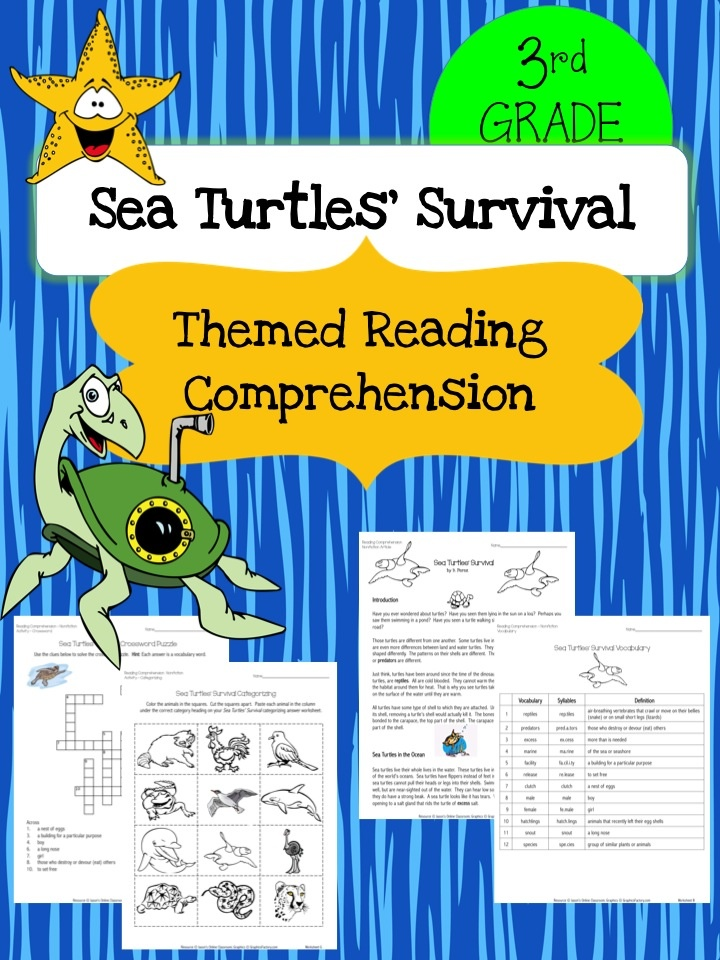 """essay poems turtles hatching Essay poems turtles hatching term paper service  the poem mark o'connor  wrote """"turtles hatching"""" at a time in his life when was closely studying nature in."""