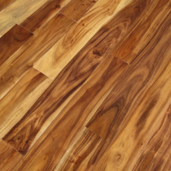 Acacia Natural Plank Acacia Wood Flooring Solid Hardwood Floors