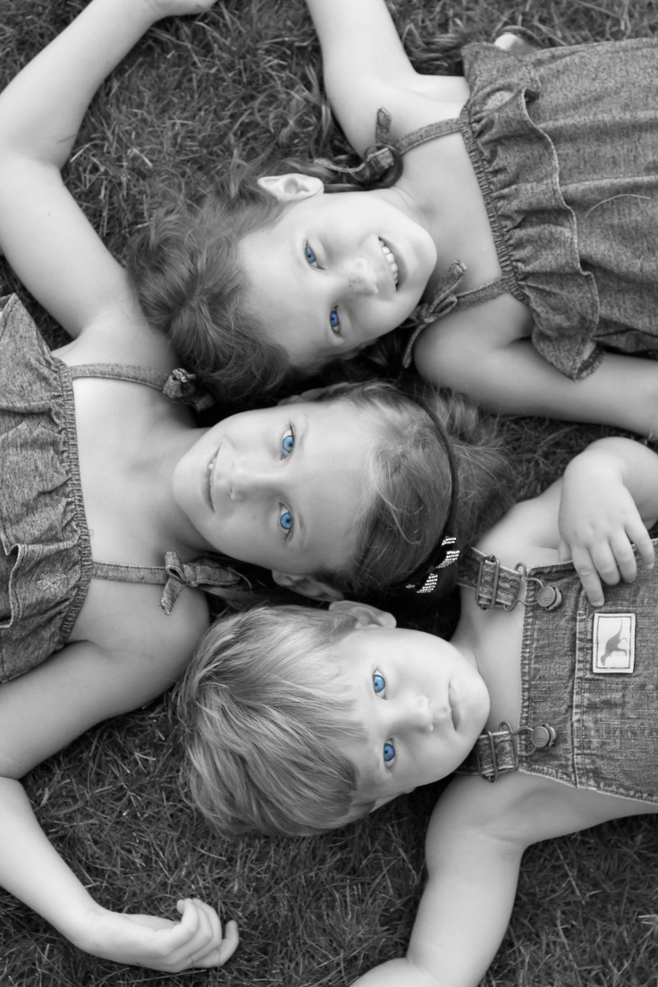 siblings. by Rebecca Sonnenberg Photography in Pittsburgh, PA