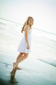 Resultado de imagen para beach senior pictures