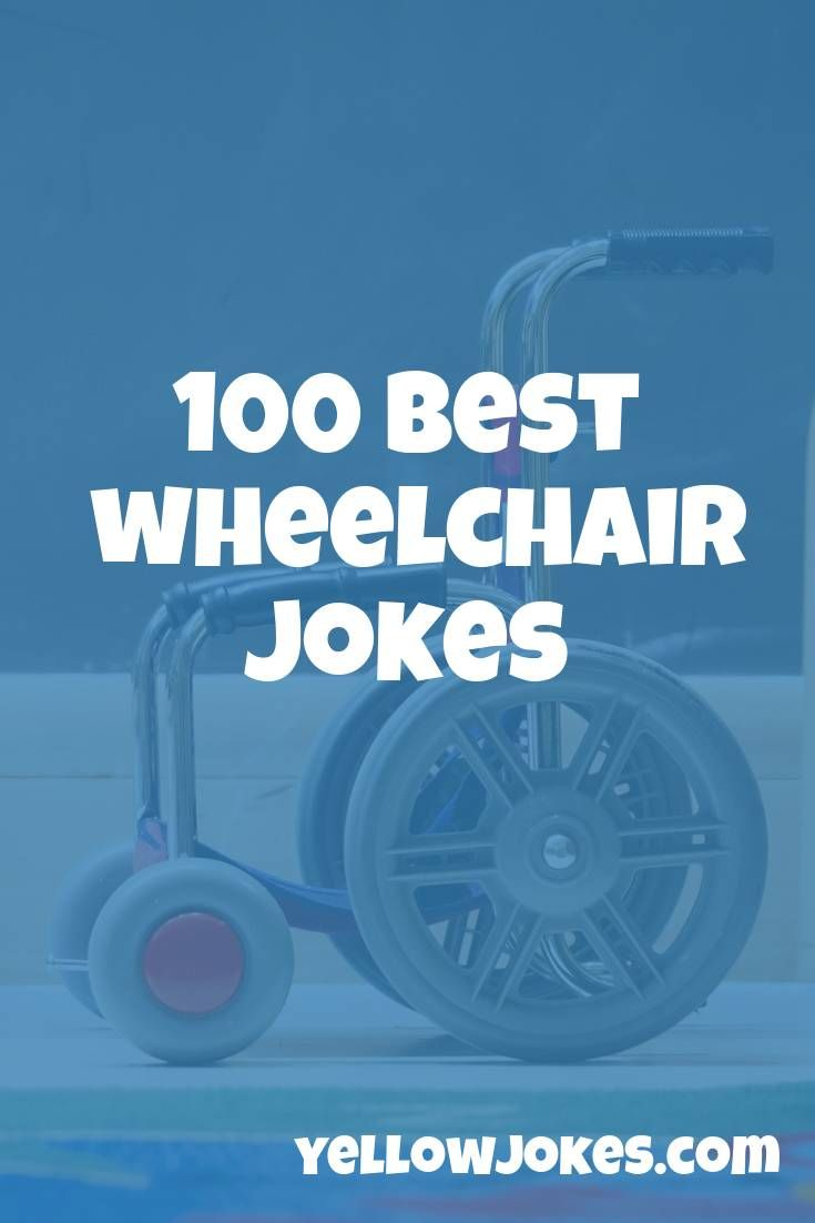 Pin By Pinmami On Wheelchair Stuff In 2020 Jokes Wheelchair Funny Wheelchair