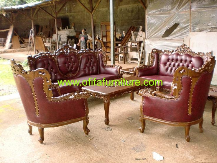 Contac Us Phone : 0823-1495-8800 SMS : 0823-1495-8800 PIN BB :2980FECE E-mail : ofifafurniture@yahoo.com Gmail : ofifafurniture@gmail.com