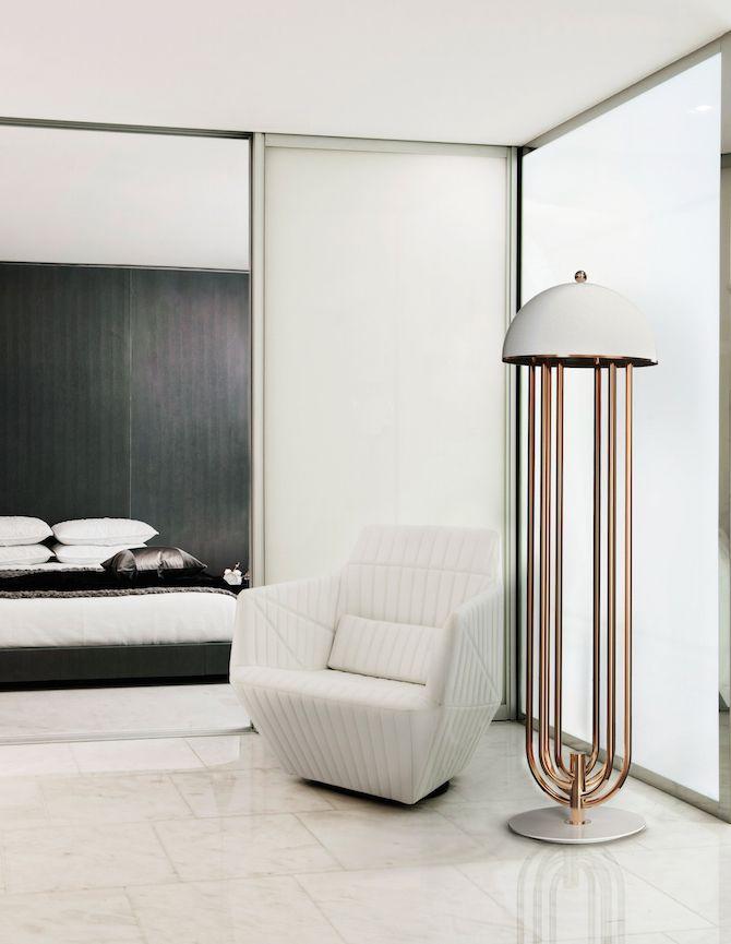 Paris Design Guide : Maison et Objet 2015 September Edition | Inspiration & Ideas http://www.delightfull.eu/en/inspirations/uncategorized/maison-et-objet-2015-the-best-architecture-and-decorative-solutions/