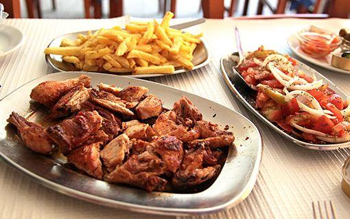 Portugalská+viagra+se+jmenuje+piri-piri