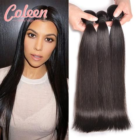 19 best brazalian hair images on pinterest link brazilian hair cheap product buy quality product gallery directly from china products made in the philippines suppliers russian virgin hair straight 3 bundles remy human pmusecretfo Choice Image