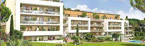 Découvrez Noveo, un programme neuf en Loi Duflot à Nantes dans un environnement calme. http://www.valority.com/pays-de-la-loire/programmes-immobiliers-nantes/640-noveo