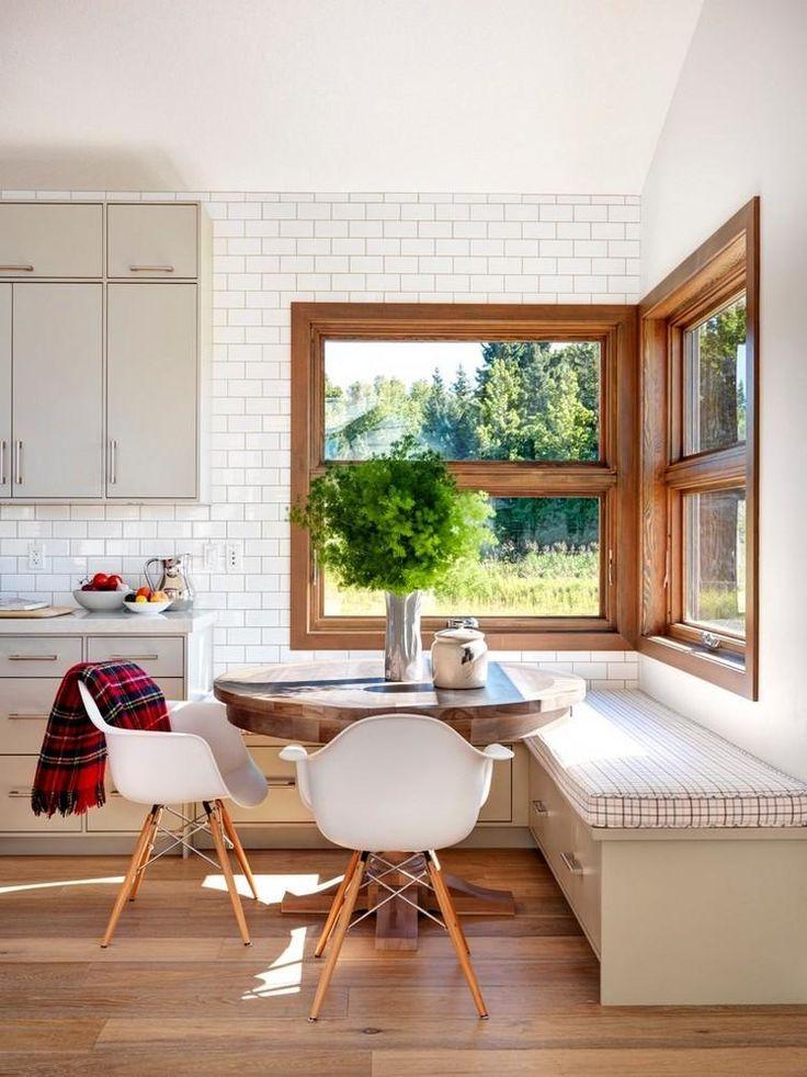 Eckbank Küche war beste stil für ihr haus design ideen
