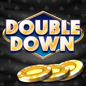 DoubleDown Casino – Free Slots new free Coins neu …
