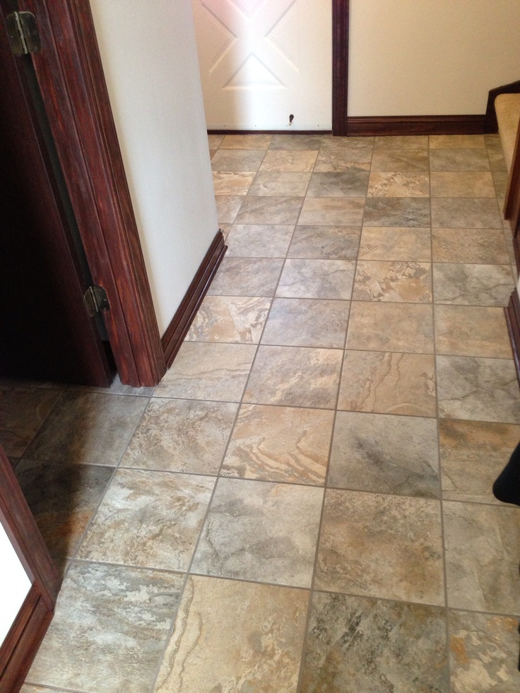 kendall slate neutral - Bathroom Tiles Kendal