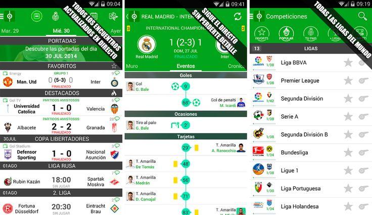 resultados de futbol cab http://www.android.com.gt/2014/08/25/resultados-de-futbol-toda-la-informacion-de-la-temporada-en-tu-android/#sthash.rCvKsRQd.dpbs