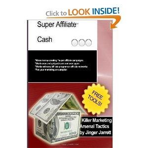 Killer Marketing Arsenal Tactics: Super Affiliate Cash (Volume 7) --- http://www.amazon.com/Killer-Marketing-Arsenal-Tactics-Affiliate/dp/1480184470/?tag=hotomamoon0d8-20
