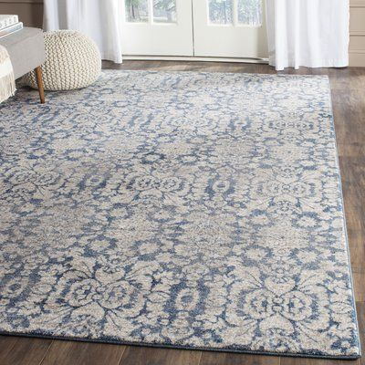 Shop Birch Lane for traditional and farmhouse Area Rugs to match your style and budget. Enjoy Free Shipping on most stuff, even big stuff.