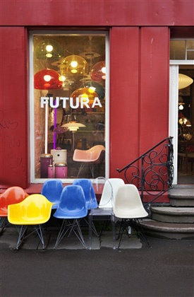 www.futuraoslo.no
