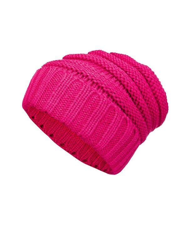 6d43f2a1848 Hats   Caps