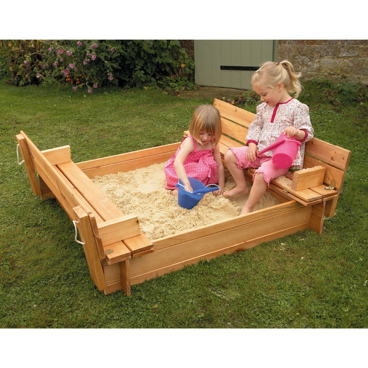 Perfect For Miss A Benches Fold Down To Make A Lid That