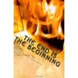 The end is the beginning (Paperback)By Armond DeGasperis