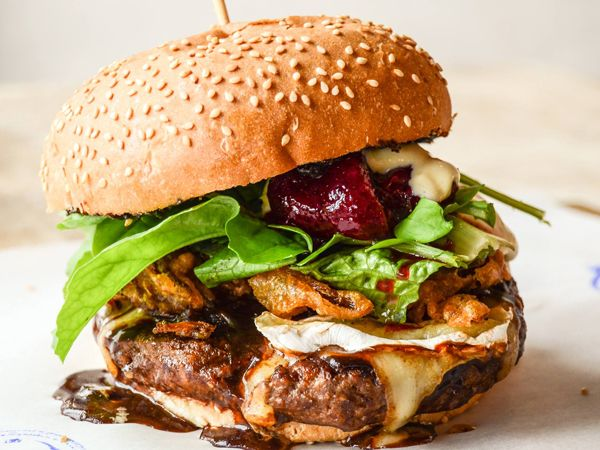 The biggest, boldest and best burgers in South Africa http://www.eatout.co.za/article/best-burger-joints-sa/