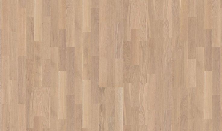 Eik Coral, 3-stav, Live Natural olje, 14 x 215 x 2200 mm