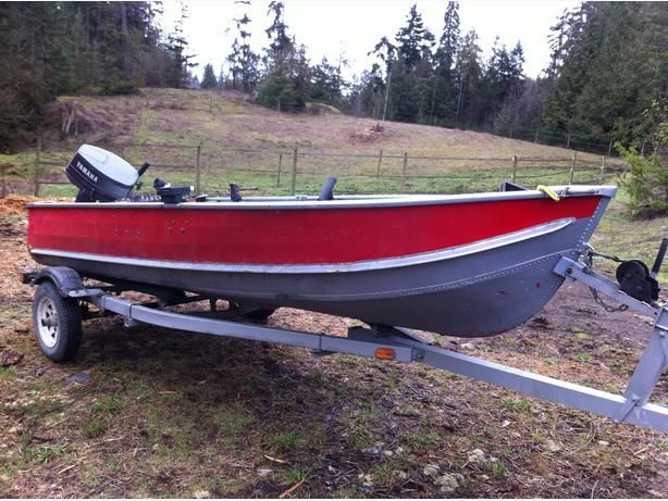 17 best images about fishing boats on pinterest aluminum for Best aluminum fishing boat