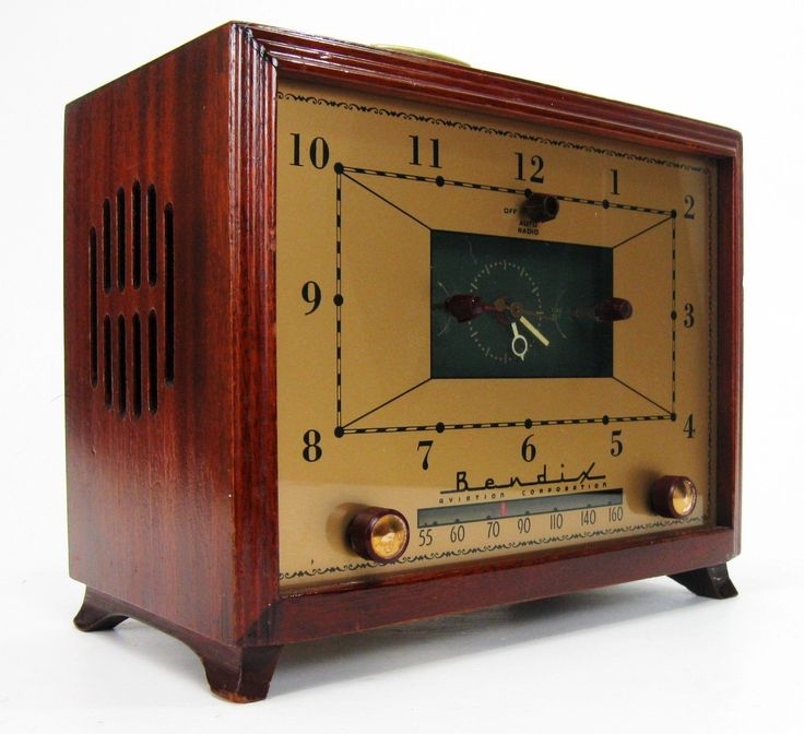 1071 best elderly radios images on pinterest antique radio retro radios and televisions. Black Bedroom Furniture Sets. Home Design Ideas