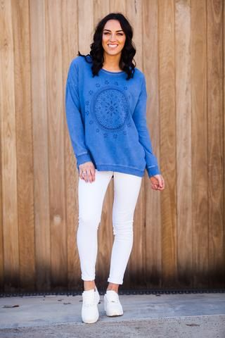 NEW ARRIVALS – Frankie & Co Clothing