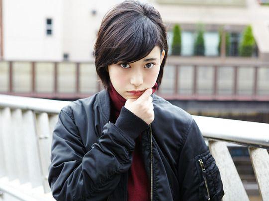 Aoi Morikawa