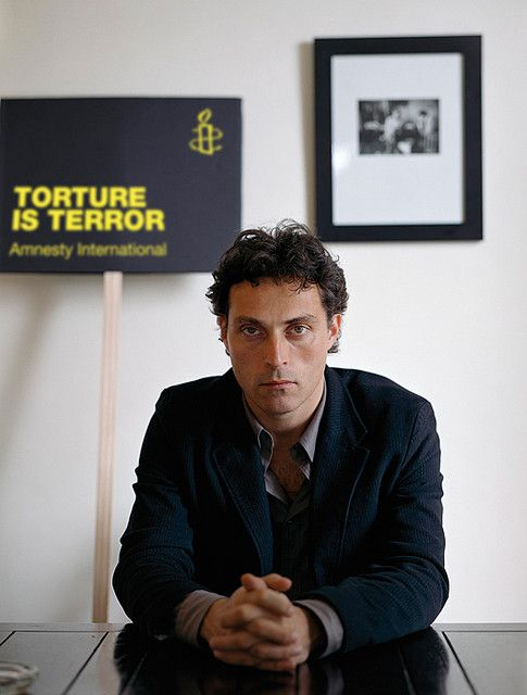 Image result for Rufus Sewell Dog
