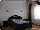 Комфортабельный номер люкс у моря в п. Героевка (Керчь) **
