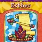 These are good books. 7.99 Puzzles, crafts, action rhymes, songs, and other activities reinforce Bible facts about Esther.
