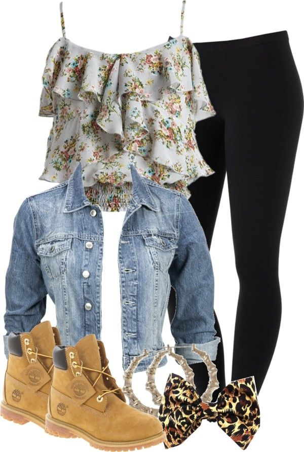 """""""Nov.17.12"""" by soniawashere ❤ liked on Polyvore"""